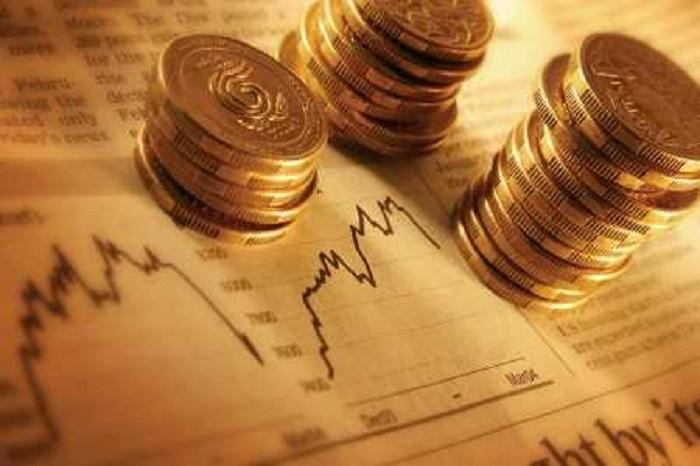El valor real y el valor nominal como criterios para selección de acciones.