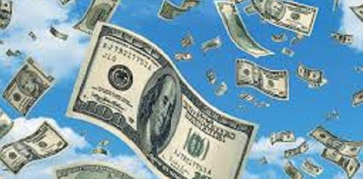 La rentabilidad por dividendo