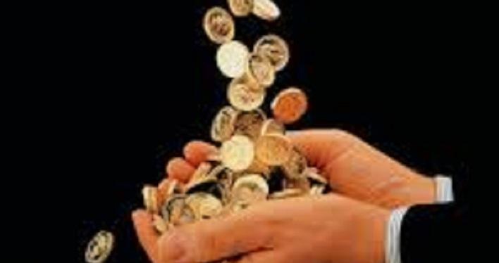 ¿Es usted rentable? El concepto ROE y la rentabilidad financiera