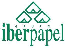 Bolsa Española: Análisis sobre Iberpapel