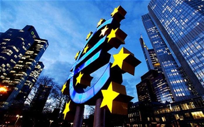 Debilidad en Europa