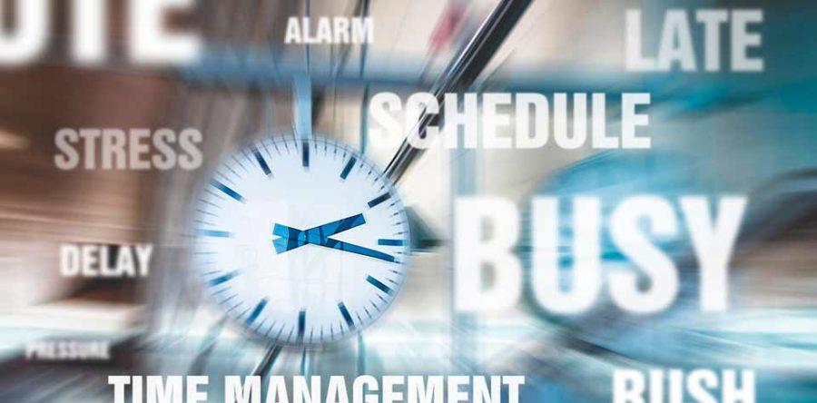 Cuándo realizar operaciones de trading: Los mejores días y horas para invertir