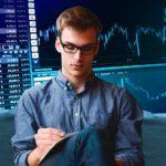 ¿Es viable vivir dedicándose al trading de forma exclusiva?