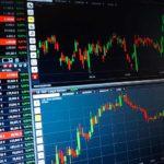Trading: Conceptos básicos