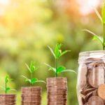 Recomendaciones y consejos para invertir en bolsa